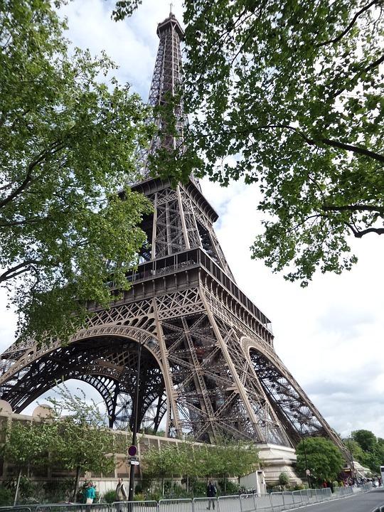 paris-1260959_960_720.jpg