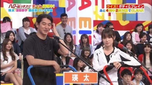 深田恭子とかいう34歳のおばさんwwwwwwwwwwwwwww