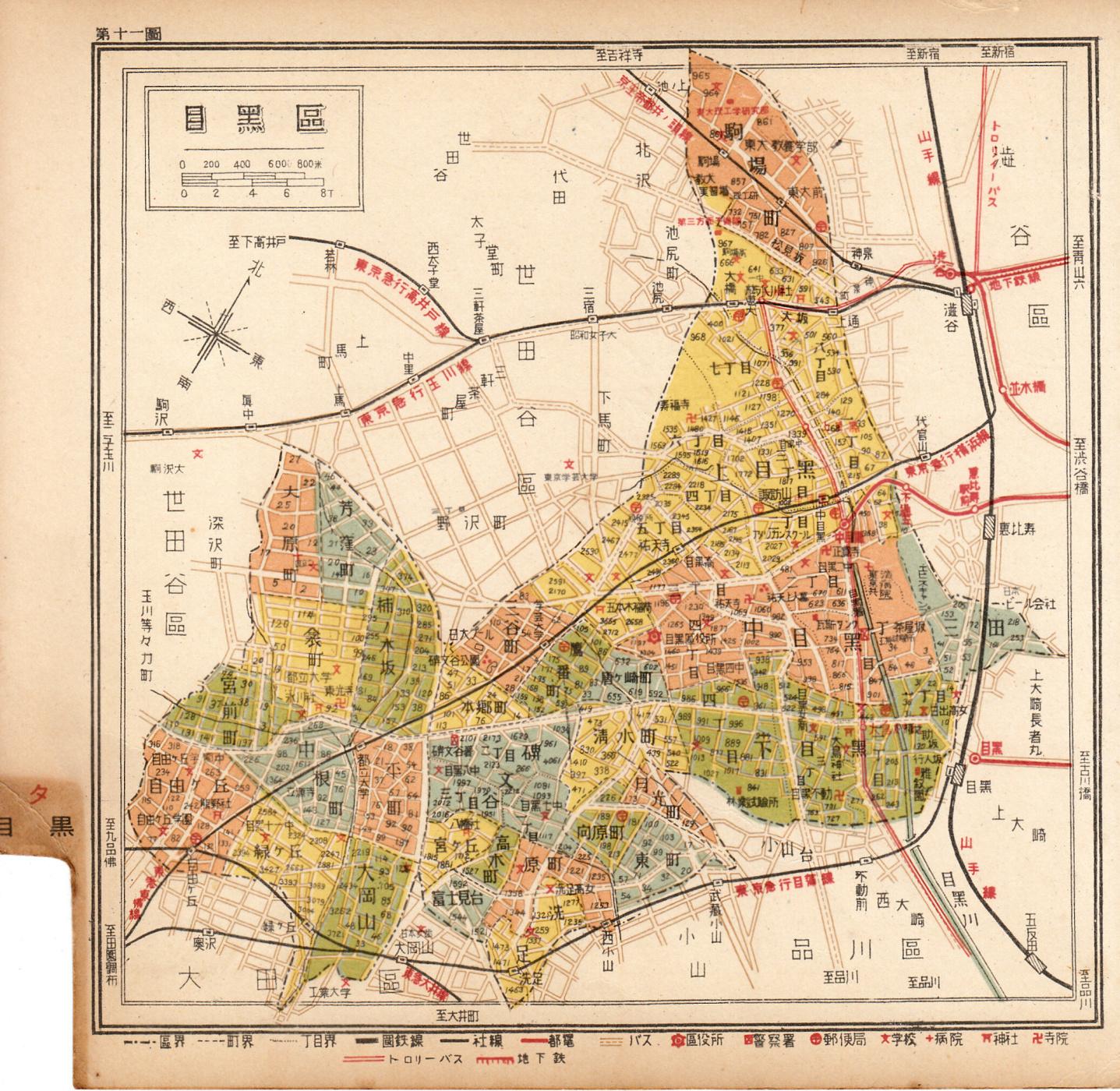 map11.jpg