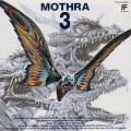 mothra3008.jpg