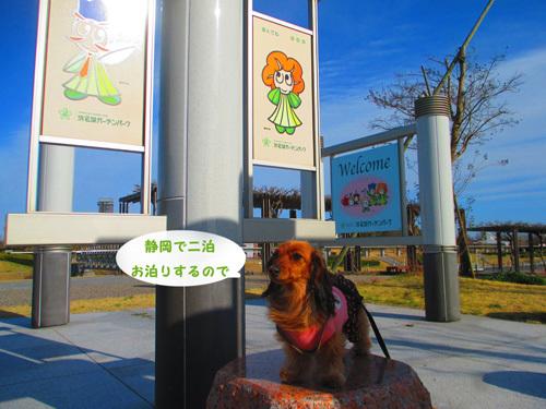 03-24-hamanako1.jpg