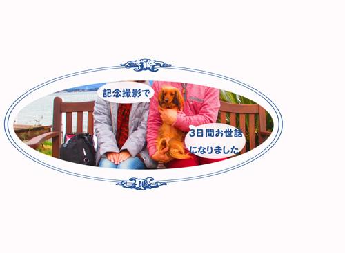 03-25-hamanako91.jpg