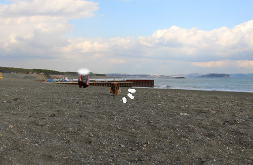 umi-launch4.jpg