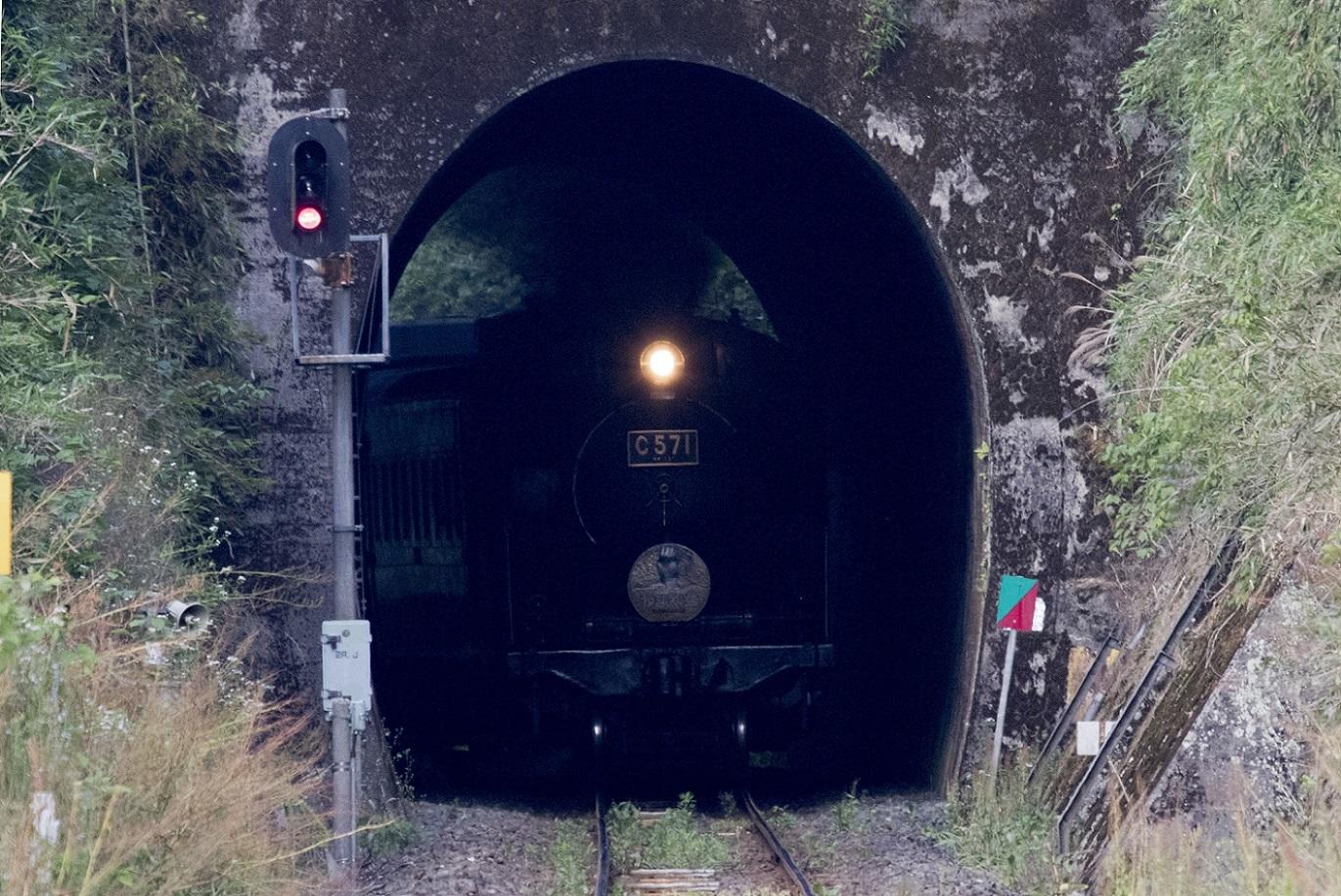 2017yamaguti35.jpg