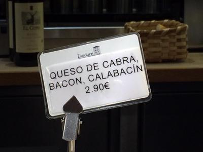 1701 Spain 36