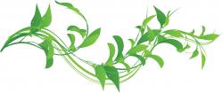 leaf0265.png