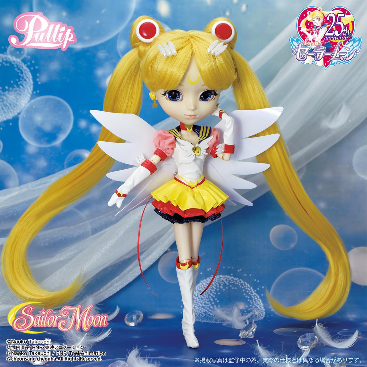 [Octobre 2017] Pullip Eternal Sailor Moon P203_02_mail