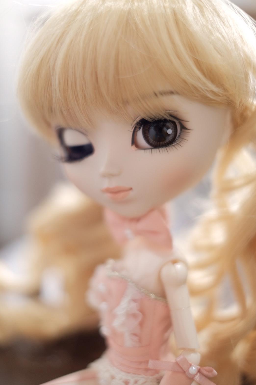 fujisato_170628_02.jpg