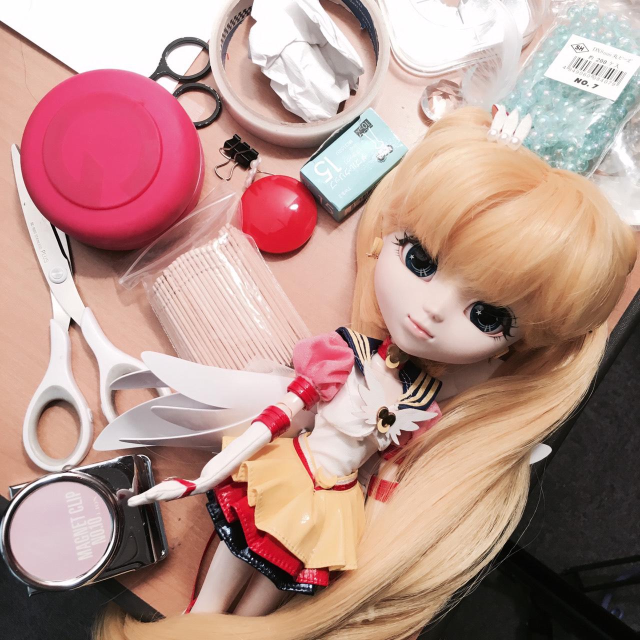 fujisato_170628_06.jpg