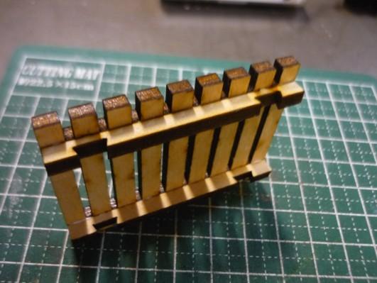 P1030752.jpg