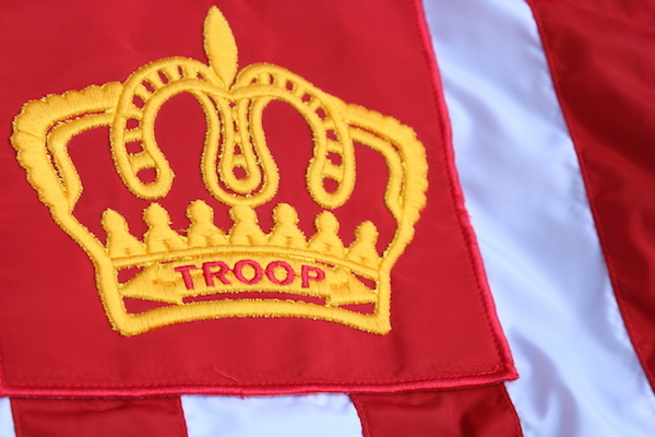 012_troop_growaround_blog.jpg