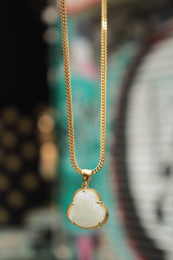101growaround_jewelry.jpg