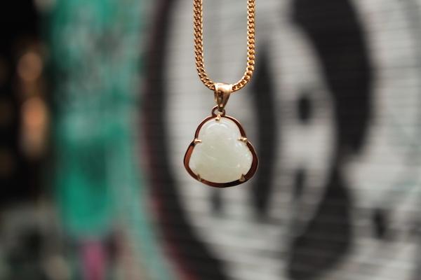 103growaround_jewelry.jpg