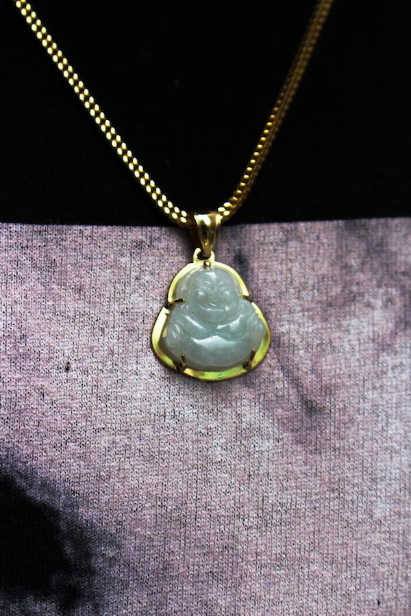 105growaround_jewelry.jpg