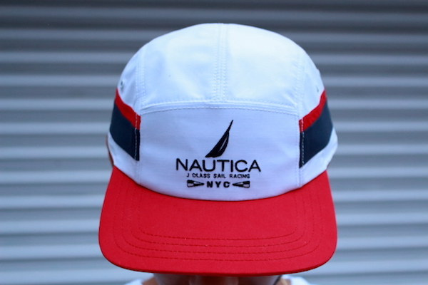 28_nautica_tommy_polo_growaround.jpg