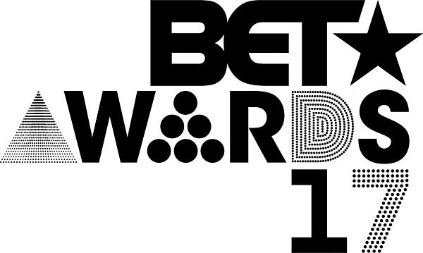 2917324_BETA17_Logo.jpg