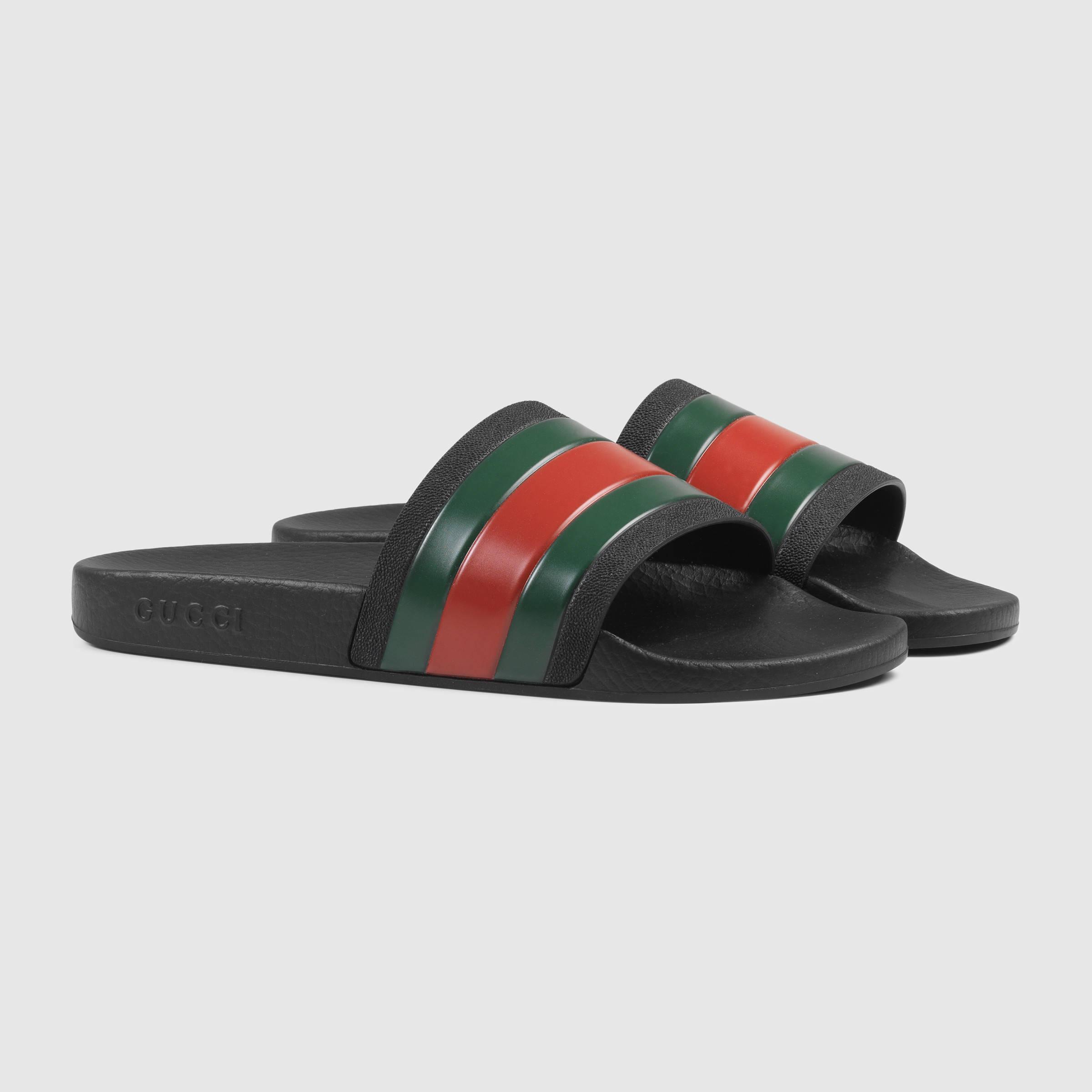 308234_GIB10_1098_002_100_0000_Light-Rubber-slide-sandal.jpg