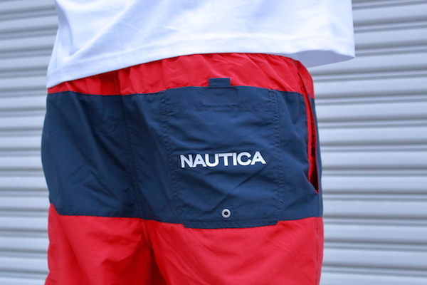 35_nautica_tommy_polo_growaround.jpg