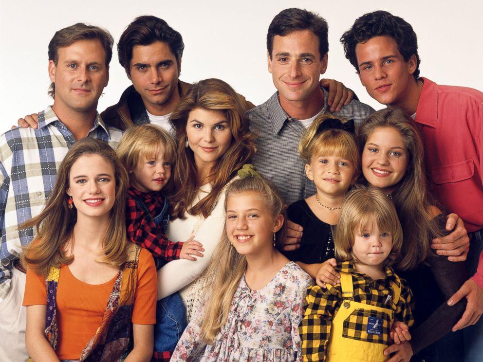 Full-House-Cast.jpg