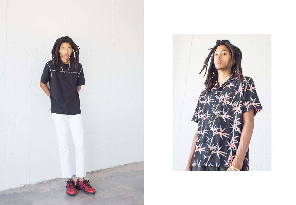 Su17-Lookbook-New-Feature-4.jpg