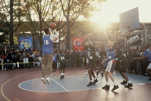 above-the-rim-1994-large-picture.jpg