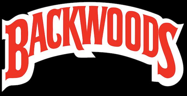 backwood.jpg