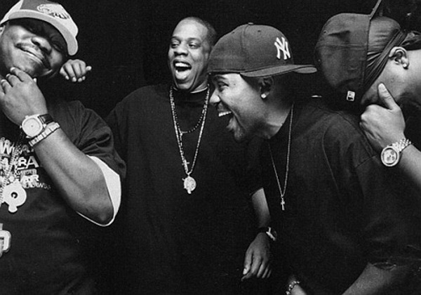 beanie-sigel-jay-z-dame-dash-memphis-bleek-roc-a-fella-chain.jpg