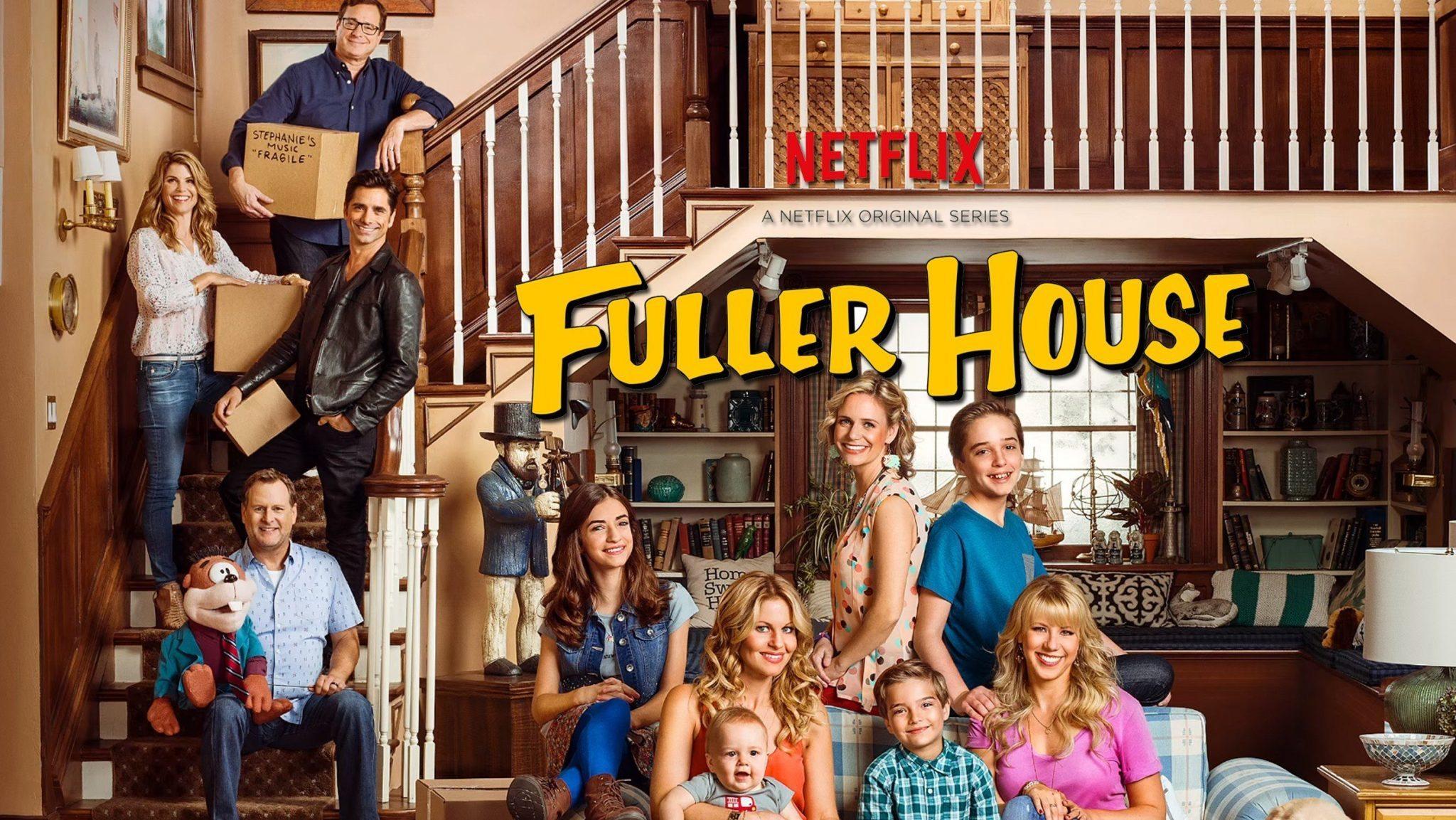 fuller-house-season-2-factfile.jpg