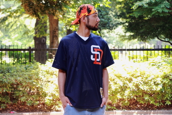 growaround_blog_Mitchell_Ness22.jpg