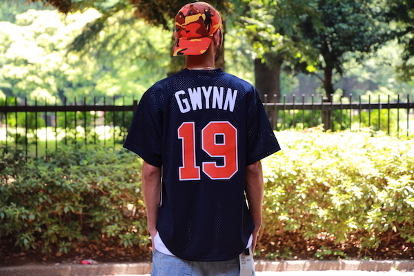 growaround_blog_Mitchell_Ness24.jpg