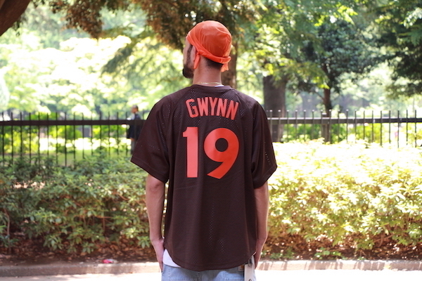 growaround_blog_Mitchell_Ness28.jpg