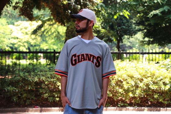 growaround_blog_Mitchell_Ness30.jpg