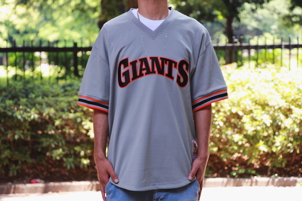 growaround_blog_Mitchell_Ness33.jpg