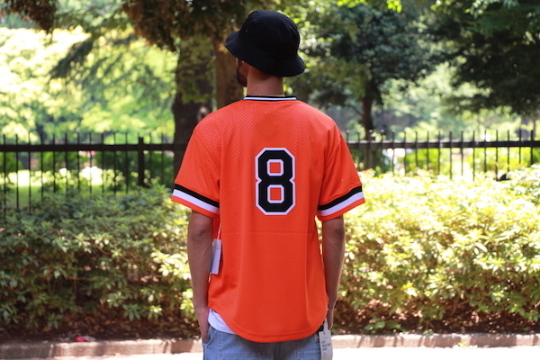 growaround_blog_Mitchell_Ness36.jpg