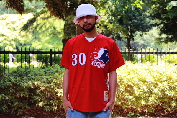 growaround_blog_Mitchell_Ness37.jpg