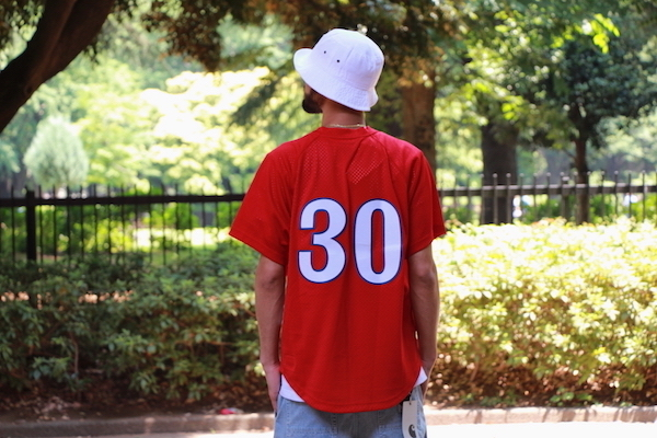 growaround_blog_Mitchell_Ness39.jpg