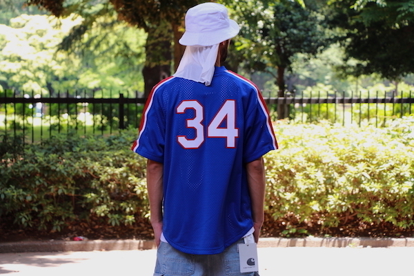 growaround_blog_Mitchell_Ness46.jpg