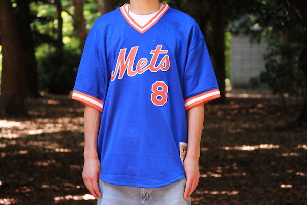 growaround_blog_Mitchell_Ness71.jpg