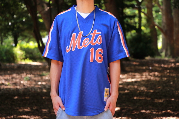 growaround_blog_Mitchell_Ness75.jpg