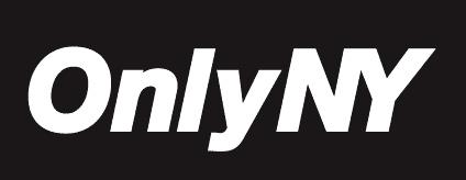 logo_201706171434505f4.png