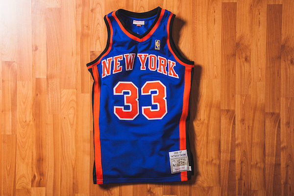 mitchell-and-ness-2013-spring-summer-hardwood-classics-authentic-jerseys-3.jpg