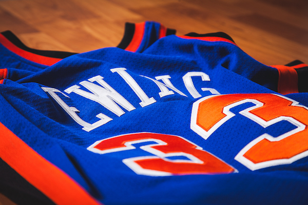 mitchell-and-ness-2013-spring-summer-hardwood-classics-authentic-jerseys-5.jpg