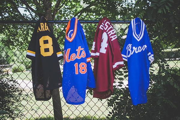 mitchell-and-ness-2013-spring-summer-mlb-mesh-jerseys-FULL-5.jpg