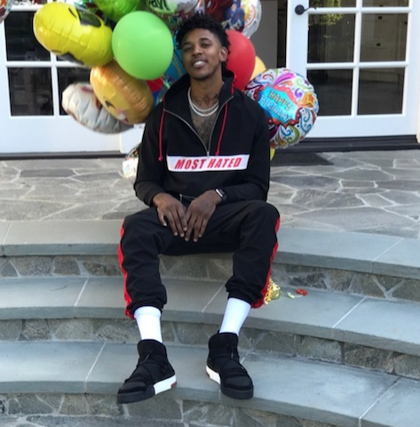 nick-young-alexander-wang-adidas-aw-basketball.png