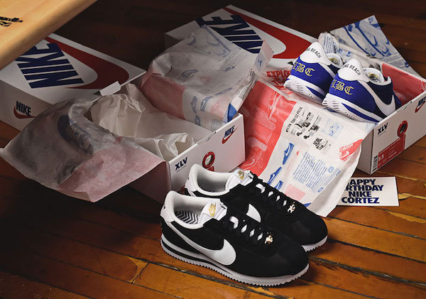 nike-cortez-compton-long-beach-release-info-special-shoe-boxes-1.jpg