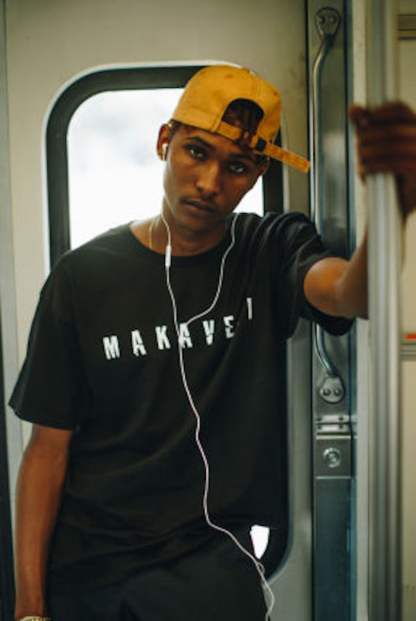 shoe-palace-tupac-apparel-collection-06.jpg