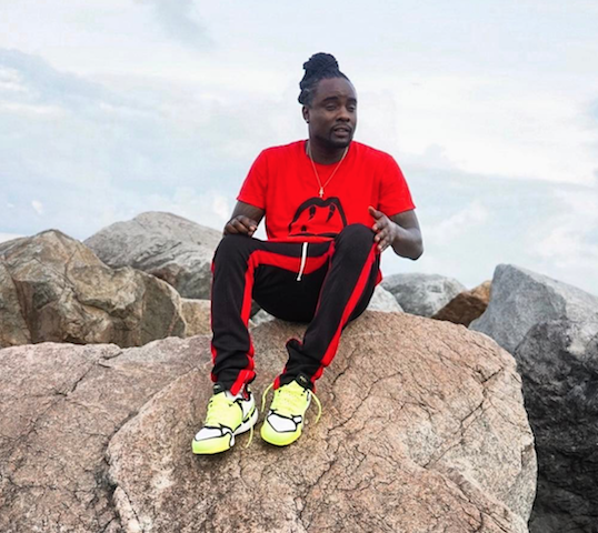 wale-nike-air-zoom-talaria.png