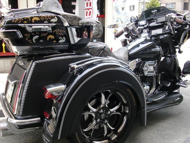 kimura-03.jpg