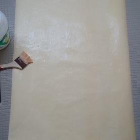 壁紙補修05