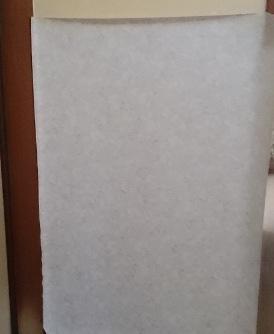 壁紙補修06